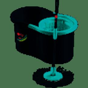 Mop-Giratorio-Bettanin-Novica-12-Litros-unidade