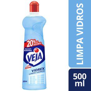5905b97d6aeed201c37a9229c0ab50d0_limpa-vidro-veja-vidrex-com-alcool-leve-500ml-pague-400ml_lett_1