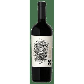 VIN-SAPO-OTRO-POZO-750ML