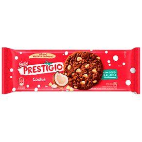 Biscoito-Cookie-Prestigio-Nestle-Pacote-60g