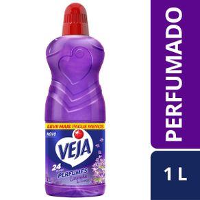 857ea85d2335f334e0f22455821a547a_limpador-veja-perfume-da-natureza-lavanda-gratis-30--1-l_lett_1