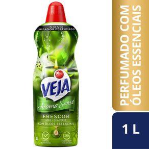 c804b428e8a0e910731bde6136188d5b_limpador-veja-aroma-sense-frescor-1l_lett_1