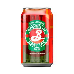 Cerveja-East-IPA-Puro-Malte-Brooklyn-Lata-350ml