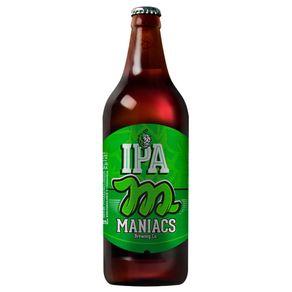 Cerveja-IPA-Puro-Malte-Maniacs-Garrafa-600ml