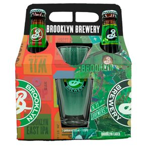 Kit-Cerveja-Brooklyn-Brewery-355ml-2-Unidades---Copo