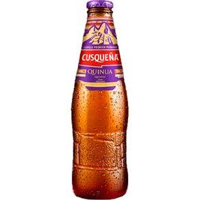 cerveja-peruana-cusquena-quinua-long-neck-330ml