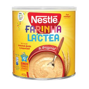 b82389a02ff268df70a87f01178579a1_farinha-lactea-nestle-tradicional-400g_lett_1