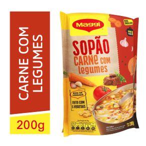 19ecb100acc557b30aef2ba1dd6636a1_sopao-maggi-carne-com-legumes-sache-200g_lett_1