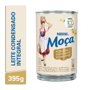cfe078430b083e0b59445cd9f5059289_leite-condensado-moca-lata-395g_lett_1