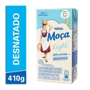 d485ea3be0ec4cd47de0282d0416ca97_leite-condensado-moca-light-410g_lett_1