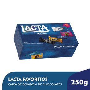 bbde074147d02beac52db5682ddf9c4d_bombom-lacta-favoritos-2506g_lett_1
