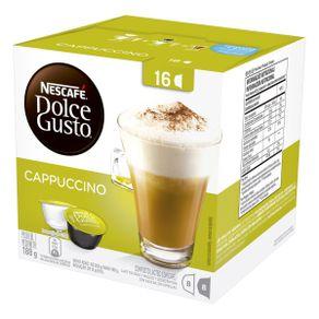 8d5090b4405445c1447b740b85d9d996_cappuccino-em-capsula-nescafe-dolce-gusto-caixa-188g-16-unidades_lett_1