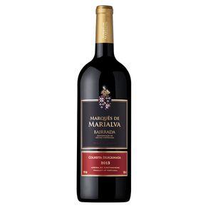 Vinho-Portugues-de-Marialva-Red-Rouge-Colheita-Selecionada-15l