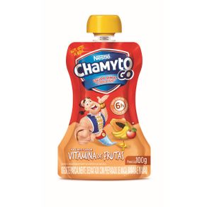 d5750d301e8c1edb37c685d5d233a0cd_iogurte-chamyto-go-vitamina-de-frutas-100g_lett_1