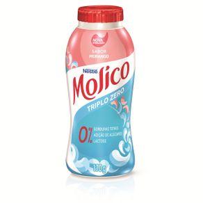 53a5c0d376856786bcf281048a195251_iogurte-molico-morango-170g_lett_1