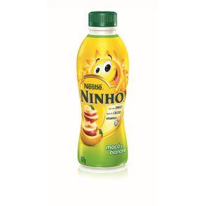 1412d76ce01728afadc25b3b894b5563_iogurte-liquido-nestle-ninho-soleil-maca-e-banana-850g_lett_1