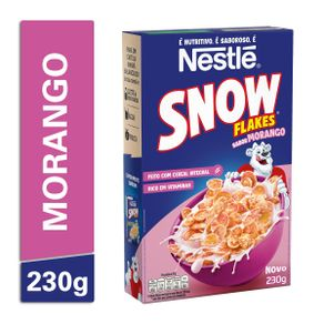d4c76ed9e512570ea3ec927bd13ec4ba_cereal-mat-snow-flakes-230g-cx-mor-cereal-snow-flakes-230g_lett_1