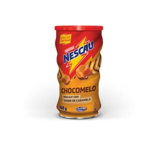 583e1427910b10b0a1d1ff0be59adb85_achoc-po-nescau-180g-lt-chocomelo-achoc-po-nescau-180g_lett_1