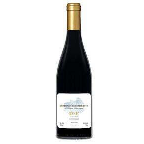 VIN-FRAN-DOMAINE-750ML