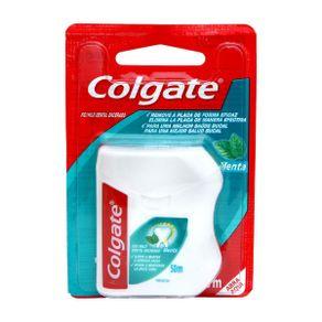 30769c09b050863a08cc9886467fbcb9_fio-dental-colgate-total-menta-50m_lett_1
