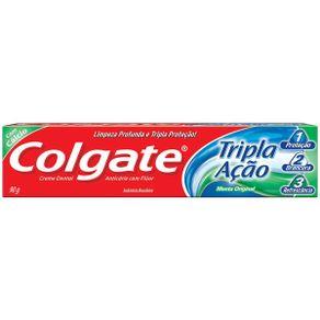 c278e25a94beac0f2155d9647ae1fb66_creme-dental-colgate-tripla-acao-menta-original-90g_lett_1