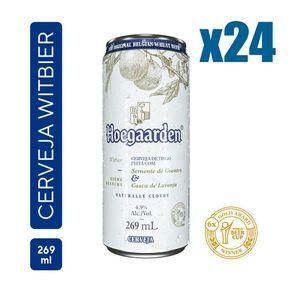 Pack-Cerveja-Horgaarden-Witbier-Lata-269ml-com-24-Unidades