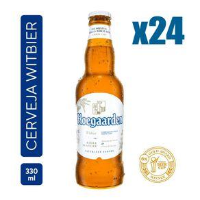 Pack-Cerveja-Hoegaarden-Long-Neck-330ml-com-24-Unidades