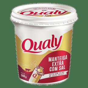 MANTEIGA-QUALY-500G-PT-EXTRA-C-SAL