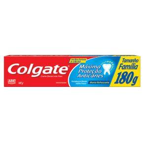 ea44511cfbfde84fa896dc63188907e0_creme-dental-colgate-maxima-protecao-anticaries-180g-promo-tamanho-familia_lett_1