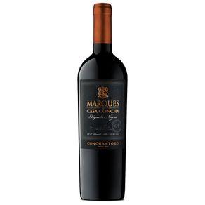 Vinho-Chileno-Marques-De-Casa-Concha-Etiqueta-Negra-750ml