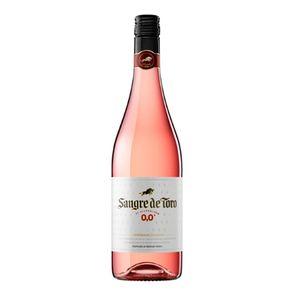 Vinho-Espanhol-Rose-Uva-Sirah-Cabernet-00--Alcool-Sangre-de-Toro-750ml