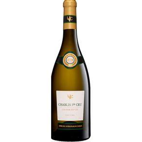 Vinho-Frances-Chablis-1er-Cru-Grande-Cuvee-Garrafa-750ml