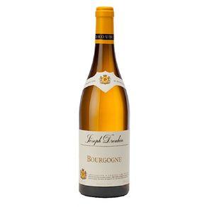 Vinho-Frances-Joseph-Drouhin-Bourgogne-Pinot-Noir-Branco-750ml