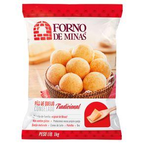 Pao-de-Queijo-Forno-de-Minas-Super-Tradicional-1kg