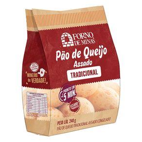 Pao-de-Queijo-Forno-de-Minas-Assado-Congelado-Pacote-240g