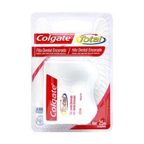 8a98b6cb3d6cc9f166ae18854aedad53_fita-dental-colgate-total-encerada-25m_lett_1