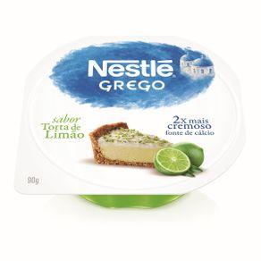 5e41376c7bbfc4652f826d3ac5408df0_iogurte-nestle-grego-torta-de-limao-90g_lett_1