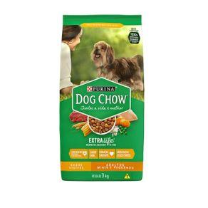 92998cd729b386ba632873b05735ce64_nestle®-purina®-dog-chow®-extralife®-racao-seca-para-caes-adultos-minis---pequenos-carne-e-arroz-3kg_lett_1