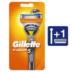 7500435132008-Gillette-Aparelho-De-Barbear-Gillette-Fusion5---product.category--