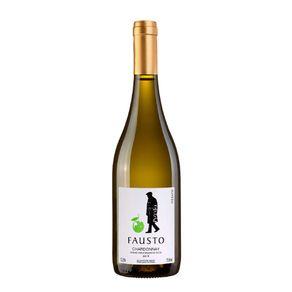 Vinho-Brasileiro-Branco-Seco-Pizzato-Fausto-Chardonnay-Serra-Gaucha-Garrafa-750ml