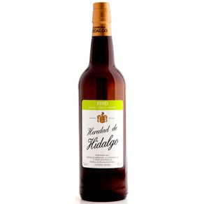 Vinho-Espanhol-Fino-Hidalfo-Jerez-Branco-750ml