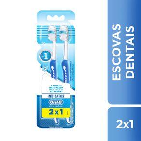 aa3404880293598ccd2d2fc8d3d8e566_escova-dental-oral-b-indicator-plus-30-2-unidades_lett_1