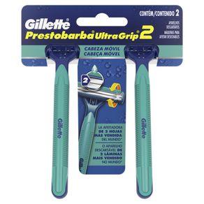 7501009224037-Gillette-Aparelho-de-Barbear-Descartavel-UltraGrip-2-c_2-Unidades---product.category--