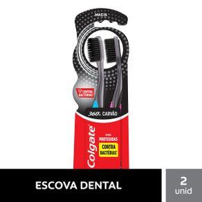 975c3d57ae17b2af3739f654a92ddbea_escova-dental-colgate-360º-black-2-unidades-promo-leve-2-pague-1_lett_1