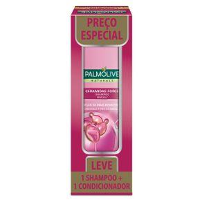 52da3b88ca7388203884d1d55b0ff7b2_kit-palmolive-naturals-ceramidas-force-350ml-shampoo---condicionador_lett_1