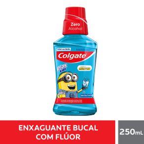 37945ed69c5095191dae1a39181c0600_enxaguante-bucal-infantil-colgate-plax-minions-250ml_lett_1