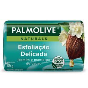 abd22fb360309a72dd28a2ec029ad278_sabonete-em-barra-palmolive-naturals-esfoliacao-delicada-85g_lett_1