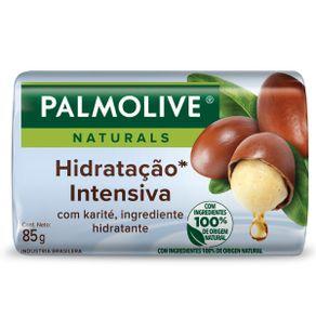 758ac3a66482ecf60a48b7ce009b0fb0_sabonete-em-barra-palmolive-naturals-hidratacao-intensiva-85g_lett_1