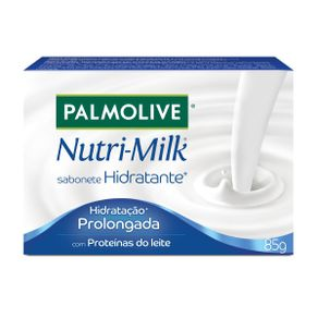 5ad3679bcd4fc249b6a8bc39a96edb3b_sabonete-em-barra-hidratante-palmolive-nutrimilk-85g_lett_1