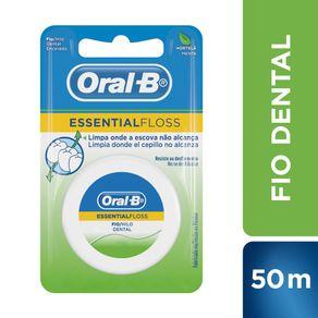 7800005082222-Oral-B-Fio-Dental-ORAL-B-Essential-Floss-Hortela-50m---product.category--